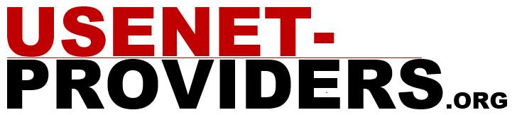 Usenet-Providers.org - Compare Usenet providers